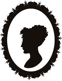 Silhouetteswoman2icon